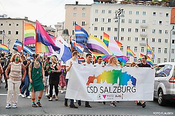 CSD-Pride-Demo-HOSI-Salzburg-_b-DSC0491-FOTO-FLAUSEN