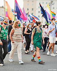 CSD-Pride-Demo-HOSI-Salzburg-_b-DSC0494-FOTO-FLAUSEN
