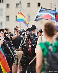 CSD-Pride-Demo-HOSI-Salzburg-_b-DSC0500-FOTO-FLAUSEN