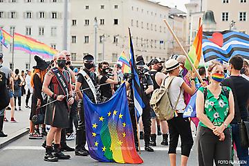 CSD-Pride-Demo-HOSI-Salzburg-_b-DSC0502-FOTO-FLAUSEN