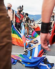 CSD-Pride-Demo-HOSI-Salzburg-_b-DSC0506-FOTO-FLAUSEN