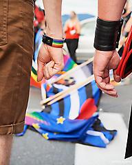 CSD-Pride-Demo-HOSI-Salzburg-_b-DSC0508-FOTO-FLAUSEN