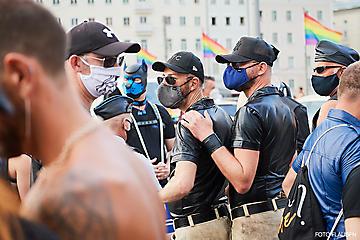 CSD-Pride-Demo-HOSI-Salzburg-_b-DSC0509-FOTO-FLAUSEN