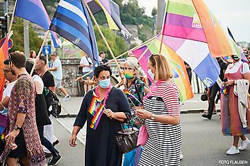 CSD-Pride-Demo-HOSI-Salzburg-_b-DSC0515-FOTO-FLAUSEN