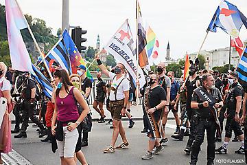 CSD-Pride-Demo-HOSI-Salzburg-_b-DSC0518-FOTO-FLAUSEN