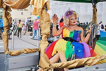 CSD-Pride-Demo-HOSI-Salzburg-_b-DSC0528-FOTO-FLAUSEN