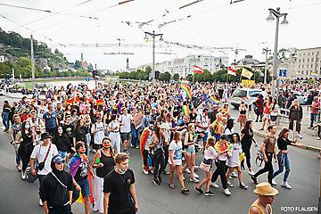 CSD-Pride-Demo-HOSI-Salzburg-_b-DSC0536-FOTO-FLAUSEN