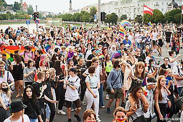 CSD-Pride-Demo-HOSI-Salzburg-_b-DSC0538-FOTO-FLAUSEN
