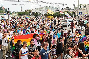 CSD-Pride-Demo-HOSI-Salzburg-_b-DSC0547-FOTO-FLAUSEN