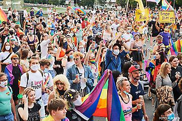 CSD-Pride-Demo-HOSI-Salzburg-_b-DSC0554-FOTO-FLAUSEN
