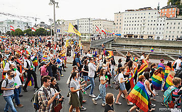 CSD-Pride-Demo-HOSI-Salzburg-_b-DSC0559-FOTO-FLAUSEN