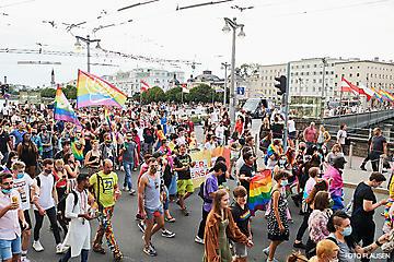 CSD-Pride-Demo-HOSI-Salzburg-_b-DSC0571-FOTO-FLAUSEN