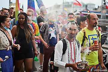CSD-Pride-Demo-HOSI-Salzburg-_b-DSC0579-FOTO-FLAUSEN