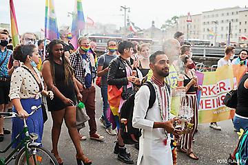 CSD-Pride-Demo-HOSI-Salzburg-_b-DSC0581-FOTO-FLAUSEN