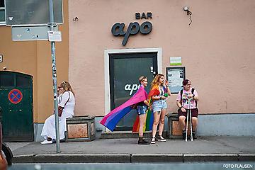 CSD-Pride-Demo-HOSI-Salzburg-_b-DSC0589-FOTO-FLAUSEN