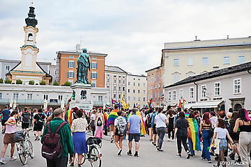 CSD-Pride-Demo-HOSI-Salzburg-_b-DSC0593-FOTO-FLAUSEN