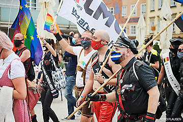 CSD-Pride-Demo-HOSI-Salzburg-_b-DSC0596-FOTO-FLAUSEN