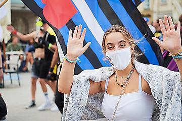 CSD-Pride-Demo-HOSI-Salzburg-_b-DSC0598-FOTO-FLAUSEN