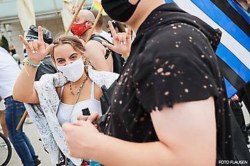 CSD-Pride-Demo-HOSI-Salzburg-_b-DSC0599-FOTO-FLAUSEN