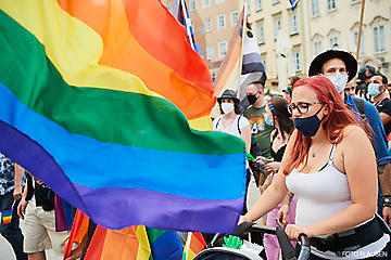 CSD-Pride-Demo-HOSI-Salzburg-_b-DSC0601-FOTO-FLAUSEN