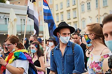 CSD-Pride-Demo-HOSI-Salzburg-_b-DSC0609-FOTO-FLAUSEN