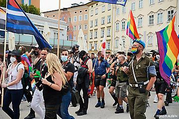 CSD-Pride-Demo-HOSI-Salzburg-_b-DSC0612-FOTO-FLAUSEN