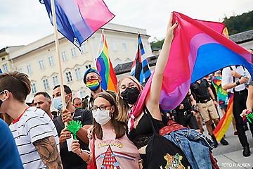 CSD-Pride-Demo-HOSI-Salzburg-_b-DSC0620-FOTO-FLAUSEN