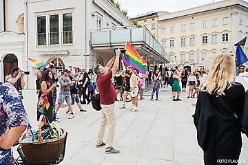 CSD-Pride-Demo-HOSI-Salzburg-_b-DSC0632-FOTO-FLAUSEN