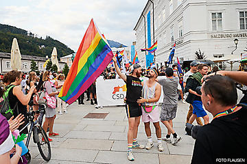 CSD-Pride-Demo-HOSI-Salzburg-_b-DSC0640-FOTO-FLAUSEN