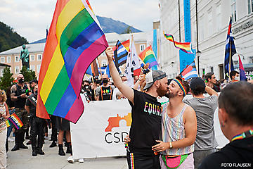 CSD-Pride-Demo-HOSI-Salzburg-_b-DSC0641-FOTO-FLAUSEN