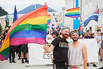 CSD-Pride-Demo-HOSI-Salzburg-_b-DSC0645-FOTO-FLAUSEN