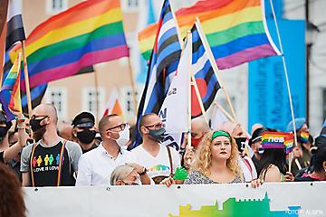 CSD-Pride-Demo-HOSI-Salzburg-_b-DSC0651-FOTO-FLAUSEN