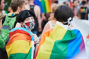 CSD-Pride-Demo-HOSI-Salzburg-_b-DSC0655-FOTO-FLAUSEN