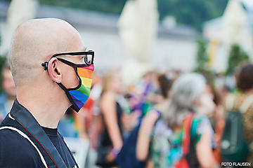 CSD-Pride-Demo-HOSI-Salzburg-_b-DSC0658-FOTO-FLAUSEN