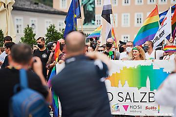CSD-Pride-Demo-HOSI-Salzburg-_b-DSC0664-FOTO-FLAUSEN