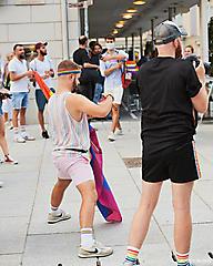 CSD-Pride-Demo-HOSI-Salzburg-_b-DSC0665-FOTO-FLAUSEN
