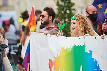 CSD-Pride-Demo-HOSI-Salzburg-_b-DSC0668-FOTO-FLAUSEN