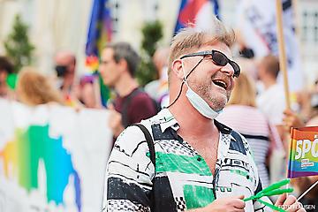 CSD-Pride-Demo-HOSI-Salzburg-_b-DSC0669-FOTO-FLAUSEN