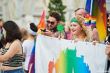 CSD-Pride-Demo-HOSI-Salzburg-_b-DSC0674-FOTO-FLAUSEN