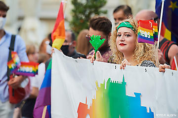 CSD-Pride-Demo-HOSI-Salzburg-_b-DSC0676-FOTO-FLAUSEN