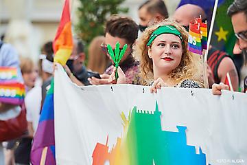 CSD-Pride-Demo-HOSI-Salzburg-_b-DSC0678-FOTO-FLAUSEN