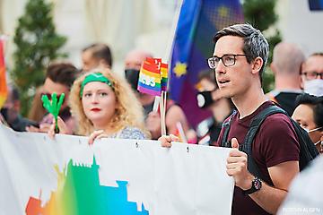 CSD-Pride-Demo-HOSI-Salzburg-_b-DSC0681-FOTO-FLAUSEN