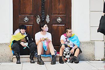 CSD-Pride-Demo-HOSI-Salzburg-_b-DSC0683-FOTO-FLAUSEN