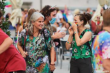 CSD-Pride-Demo-HOSI-Salzburg-_b-DSC0686-FOTO-FLAUSEN