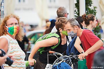 CSD-Pride-Demo-HOSI-Salzburg-_b-DSC0687-FOTO-FLAUSEN
