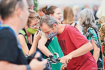 CSD-Pride-Demo-HOSI-Salzburg-_b-DSC0688-FOTO-FLAUSEN