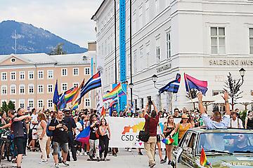 CSD-Pride-Demo-HOSI-Salzburg-_b-DSC0695-FOTO-FLAUSEN