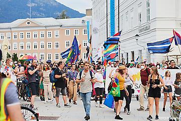 CSD-Pride-Demo-HOSI-Salzburg-_b-DSC0697-FOTO-FLAUSEN