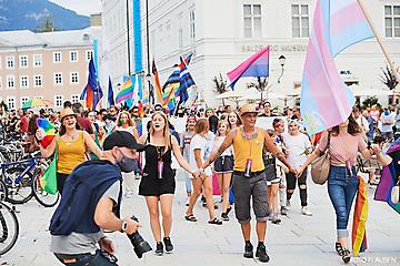 CSD-Pride-Demo-HOSI-Salzburg-_b-DSC0700-FOTO-FLAUSEN