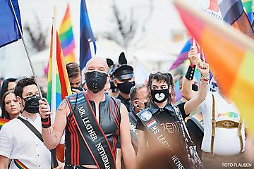 CSD-Pride-Demo-HOSI-Salzburg-_b-DSC0716-FOTO-FLAUSEN